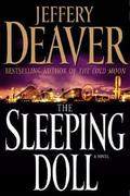 『The Sleeping Doll』Jeffery Deaver